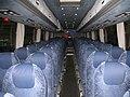 Van Hool T916 Astronef interior - rear.jpg