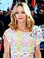 Vanessa Paradis Cannes 2016 2.jpg
