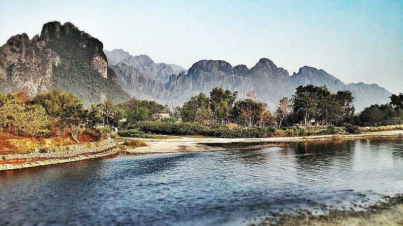 File:Vang Vieng, Laos - panoramio (15).jpg