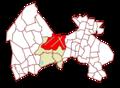Vantaa districts-Lentokentta.png
