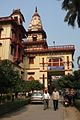 Varanasi (6706098423).jpg