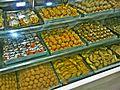 Varanasi 688 - pattiserie (33550270400).jpg