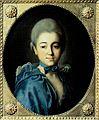 Varvara Petrovna Sheremeteva.jpg
