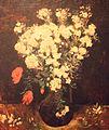 Vase with Viscaria (stolen) - My Dream.jpg