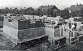Vasgyar RCatChurch 1905.jpg