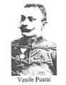 Vasile Pustai.png