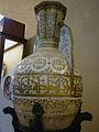 Vaso Fortuny5 Ermitage.JPG