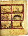 VaticanVergilFolio01rSixScenes.jpg