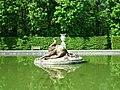 Vaux le Vicomte (1331514241).jpg