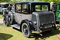 Vauxhall Cadet 2-door Coupe (1933) - 34661579701.jpg