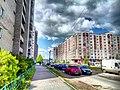 Veliky Novgorod, Novgorod Oblast, Russia - panoramio (305).jpg
