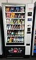 Vending machine in Finland.jpg