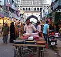 Vendor Laad Bazaar.jpg