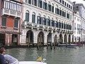 Venezia-Murano-Burano, Venezia, Italy - panoramio (685).jpg
