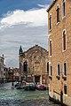 Venezia (20920356404).jpg
