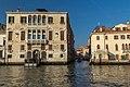 Venezia (21542929625).jpg