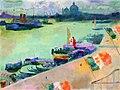Venice Augusto Giacometti (1926).jpg