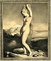 Venus Anadyomène (BM 1921,1223.145 1).jpg