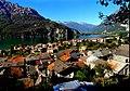 Verceia e Lago di Mezzola - panoramio.jpg