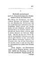 Verdienste und Heldentod des k. k. Generalfeldwachtmeisters Reichsfreyherrn Franz von Bubenhoven.pdf