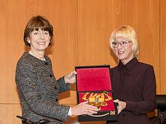 Vereidigung und Amtseinführung von Oberbürgermeisterin Henriette Reker-4266.jpg