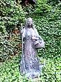 Veringenstadt Denkmal Anna Bader.jpg