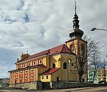 Verneřice, kostel sv. Anny.jpg