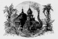 Verne - La Maison à vapeur, Hetzel, 1906, Ill. page 9.png