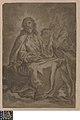 Verzoeking van Christus, na 1610, Groeningemuseum, 0041461000.jpg