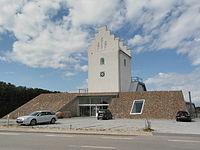 Vesterø Havnekirke.JPG