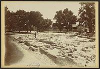 Vestiges gallo-romains d'Andernos-les-Bains - J-A Brutails - Université Bordeaux Montaigne - 0509.jpg