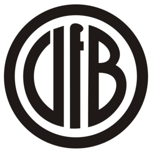 VfB Königsberg - Historical logo of VfB Königsberg