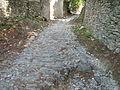 Via Julia Augusta, Albenga - 3.JPG