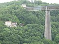 Viaduc des Fades (7).JPG