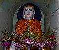 Viaje a birmania sept 2006 buda en yangon (por druida) (2916373939).jpg