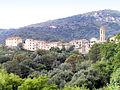 Vico village.jpg