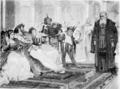 Victor Hugo's Works (Guernsey Edition) v14 Frontispiece.png