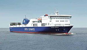 Victoria-Seaways-klein.jpg