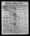 Victoria Daily Times (1900-03-01) (IA victoriadailytimes19000301).pdf