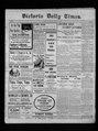 Victoria Daily Times (1900-08-27) (IA victoriadailytimes19000827).pdf
