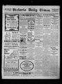 Victoria Daily Times (1900-10-17) (IA victoriadailytimes19001017).pdf