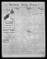 Victoria Daily Times (1902-06-21) (IA victoriadailytimes19020621).pdf