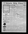 Victoria Daily Times (1905-08-08) (IA victoriadailytimes19050808).pdf
