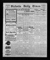 Victoria Daily Times (1905-08-14) (IA victoriadailytimes19050814).pdf