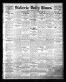 Victoria Daily Times (1908-08-20) (IA victoriadailytimes19080820).pdf