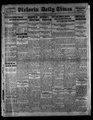 Victoria Daily Times (1913-07-02) (IA victoriadailytimes19130702).pdf