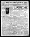 Victoria Daily Times (1913-10-27) (IA victoriadailytimes19131027).pdf