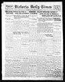 Victoria Daily Times (1914-04-15) (IA victoriadailytimes19140415).pdf
