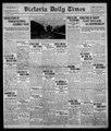 Victoria Daily Times (1923-04-02) (IA victoriadailytimes19230402).pdf