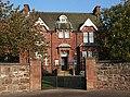Victorian Villa - geograph.org.uk - 595011.jpg